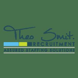 Theo Smit Recruitment