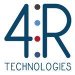 4R Technologies