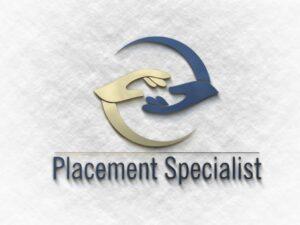 Placement Specialist (Pty) Ltd