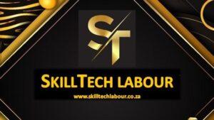Skilltech Labour